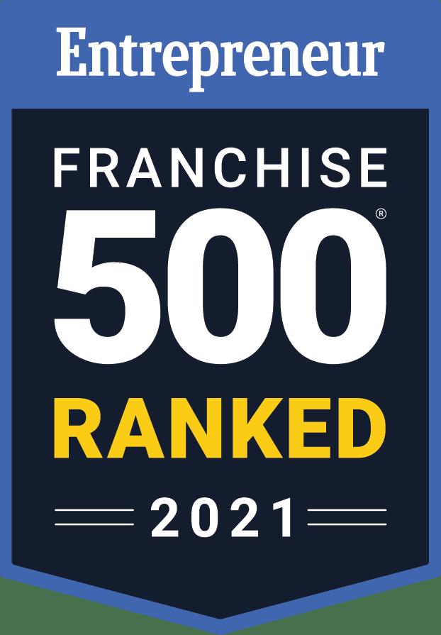 F500_Badge_Ranked_2021_My_Eyelab_Franchise