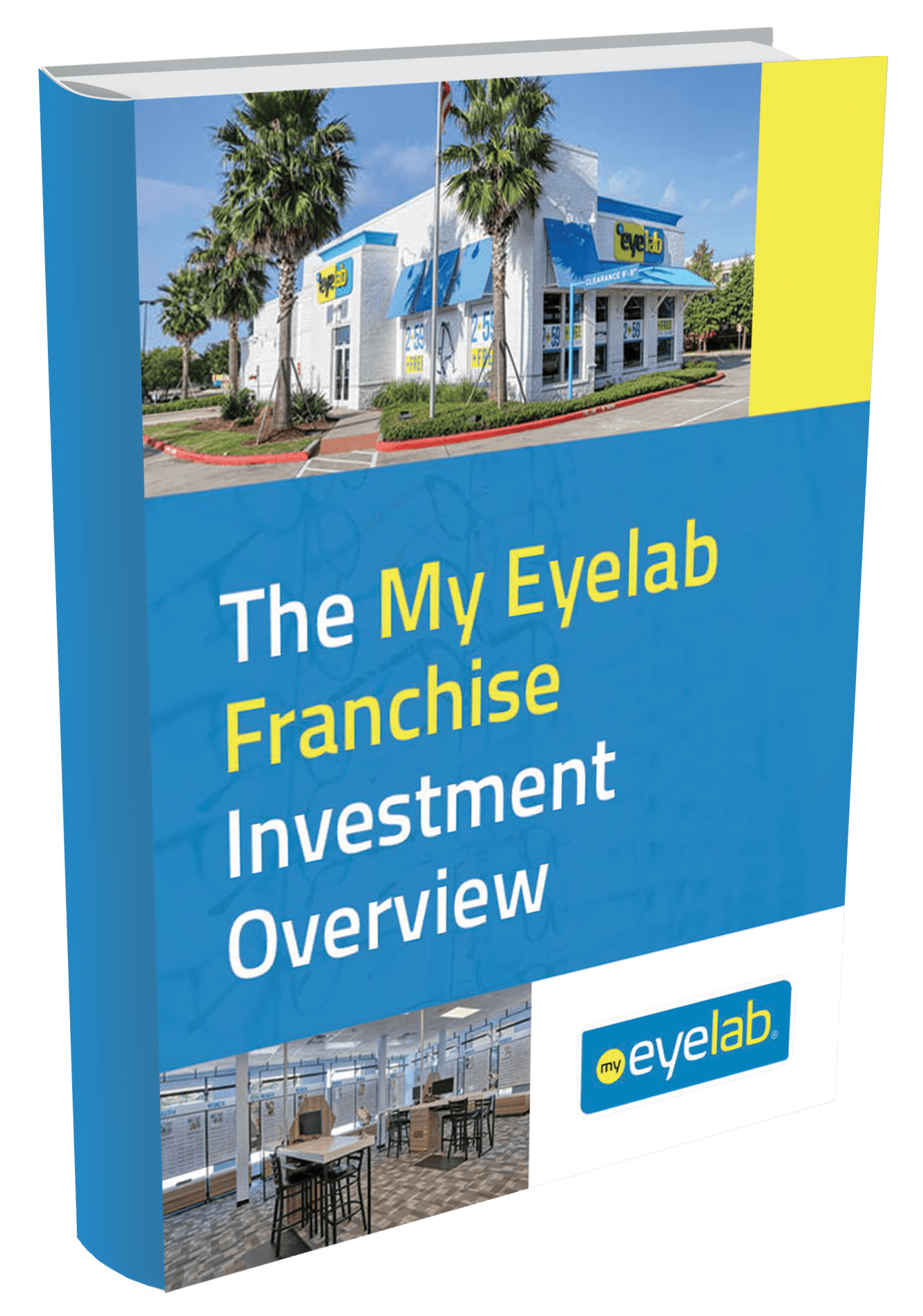 Franchise Investment Guide