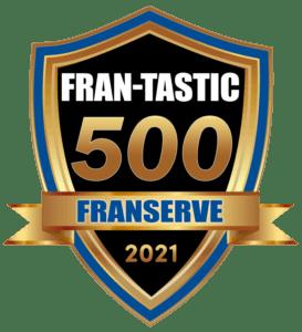 fran-tastic500-2021